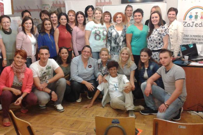 Adra_i_Zajedno_Subotica_2014