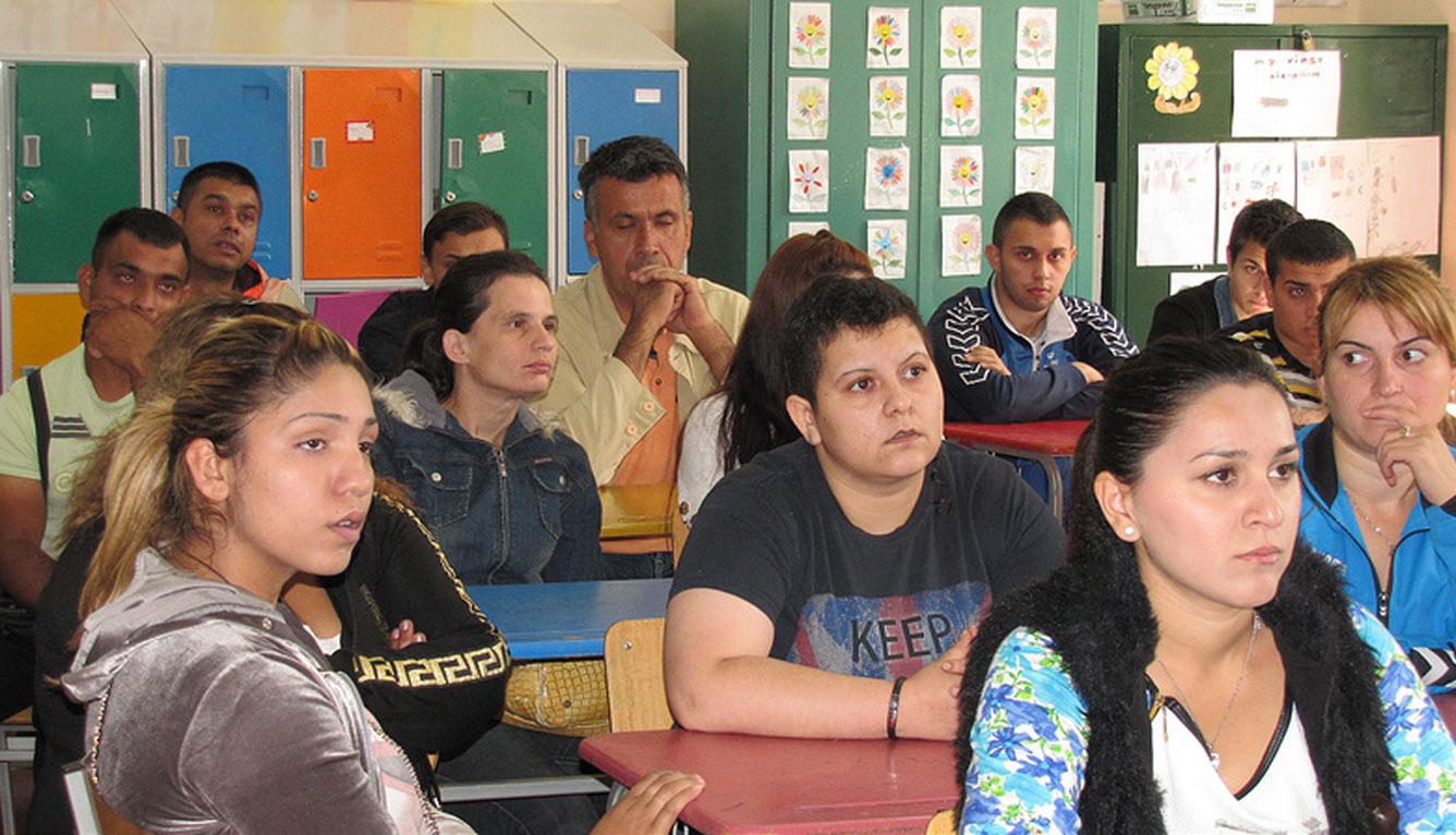 mlade-romske-porodice