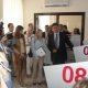 Ambasadorka Meri Vorlik posetila Smederevo