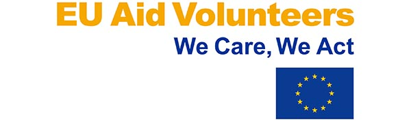eu-aid-volunteers-1