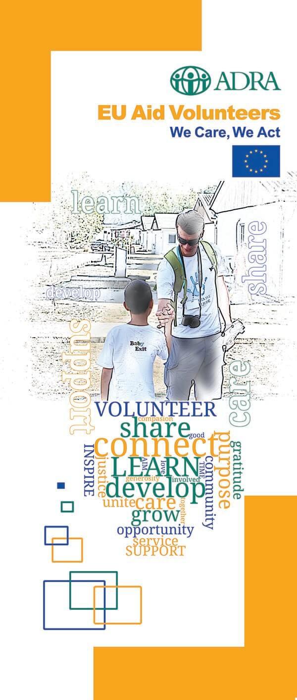 eu-aid-volunteers-adra-srbija-1