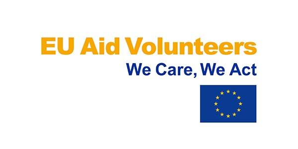 eu-aid-volunteers